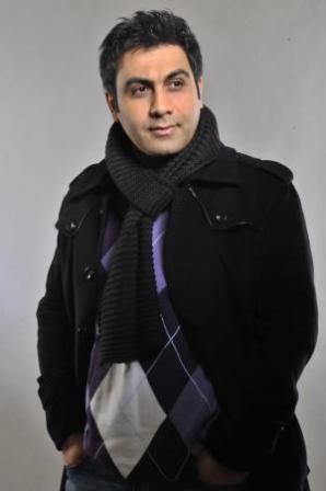 سعید شهروز: دنیا بیمعرفت شده ...