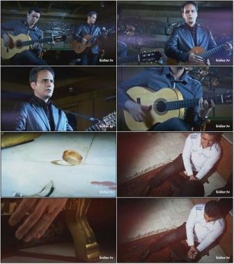 نتیجه تصویری برای دانلود ویدئو موزیک ایرانی