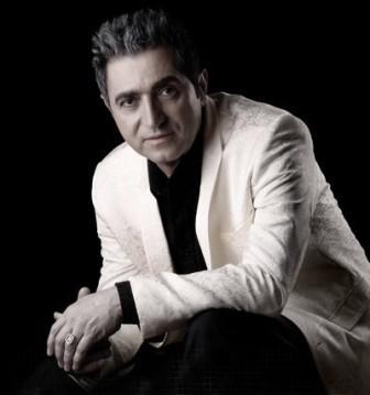 Fereydoun دانلود موزیک ویدیو جدید فریدون آسرایی به نام سلام
