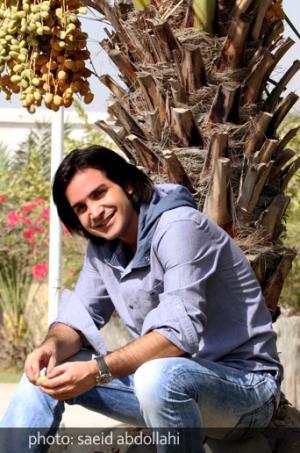 گزارش از کنسرت محسن یگانه در بندرعباس