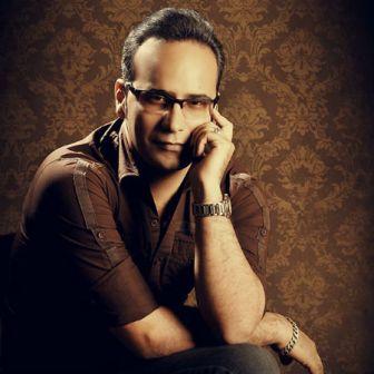 SHahram کنسرت سوم بهمن لغو نشده است
