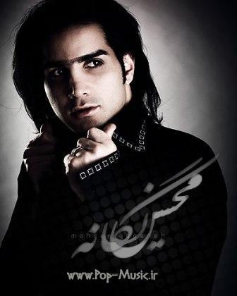 دانلود اهنگ جدید محسن یگانه با نام یکی به جای من هست