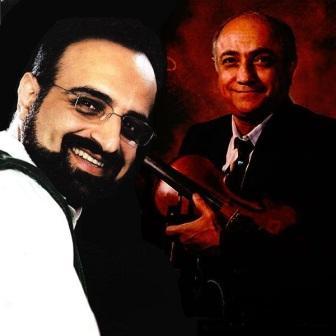 Mohamad+Esfahani+ +GHoghaye+Setaregan دانلود آهنگ محمد اصفهانی به نام غوغای ستارگان