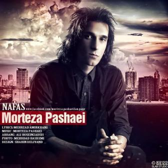 http://dl.pop-music.ir/images/Ordibehesht91/Morteza+Pashaei+.jpg