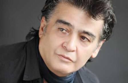 رضا رویگری بزودی در تهران کنسرت برگزار می کند