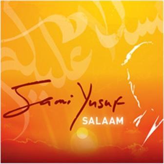 دانلود آلبوم جديد سامي يوسف به نام سلام