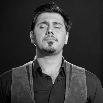 دانلود رمیکس جدید آهنگ باور با صدای احسان خواجه امیری
