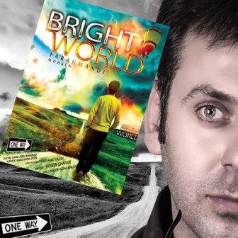 Mohsen%20Farahmandi%20 %20Bright%20World دانلود آهنگ جدید محسن فرهمندی با نام Bright World